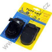 Past na myši sklapovací - Zobrazit detail zboží