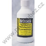Brinsea Dezinfekce 100 ml - Zobrazit detail zboží