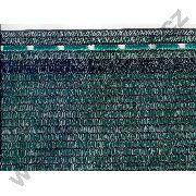Stínící tkanina (úplet) 90 procent - šíře 200 cm (195 - 200 cm)
