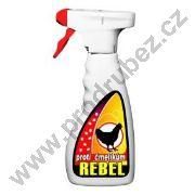 Rebel Čmelíkostop 500 ml - Zobrazit detail zboží