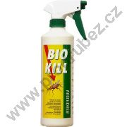 Bio Kill ins. - 450 ml