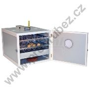 L�he� MG 70/100 FAMILY Automat