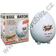 Líheň inkubátor pro plazy Lucky Reptile Egg O´Bator