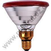 Infračervená žárovka 100W Powerheat PAR