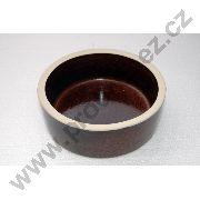 Keramická miska 600 ml - Zobrazit detail zboží