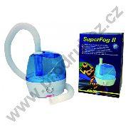 Lucky Reptile Super Fog II - mlhovač - Zobrazit detail zboží